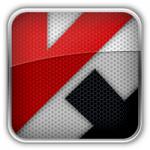 Kaspersky Rescue Disk 2018 Build 2019 Download