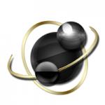 MKVToolnix 37.0 Download 32-64 Bit