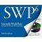 Scientific Workplace 6.0 Download