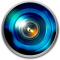 VEGAS Movie Studio Platinum 16.0 Download