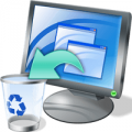 Total Uninstall Pro 6.27.0.565 Download 32-64 Bit