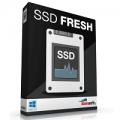 Abelssoft SSD Fresh Download