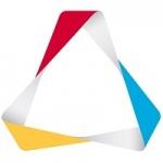 Altair Flux 2019 Download