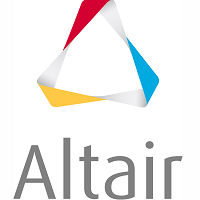 Altair SimSolid 2019 Download