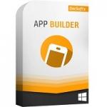 App Builder 2019 Download