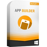 App Builder 2019 Download