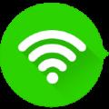 Baidu WiFi Hotspot Download 32-64 Bit