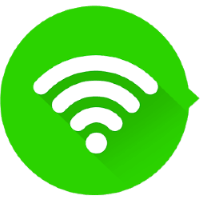Baidu WiFi Hotspot Download 32-64 Bit