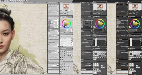 Coreldraw Graphics Suite 2019 Download 32-64 Bit