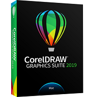 Coreldraw Graphics Suite 2019 Download 32-64 Bit