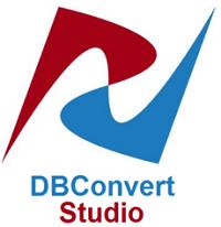 Resultado de imagen para DBConvert Studio 1