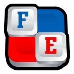 FontExpert 2019 Download