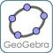GeoGebra 6.0.529.0 Download