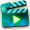 MAGIX Movie Edit Pro 2018 Download