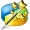 MiniTool Partition Wizard Technician 11.0 Download