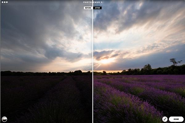 Photolemur 3 v1.1.0.2443 Download