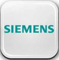 Siemens Solid Edge 2019 MP05 Download