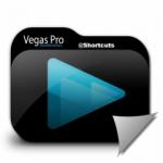 Sony Vegas Pro 13.0.453 Download 64 Bit