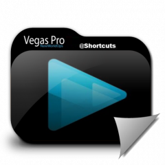 Sony Vegas Pro Download 32-64 Bit