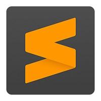 Sublime Text 3 Download 32-64 Bit