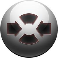 Traktor Pro 3.1.0.27 Download 64 Bit