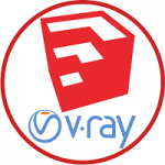 V-Ray 3.60 for SketchUp 2018-2016 Download