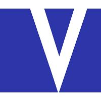 VariCAD 2019 v2.00 Download