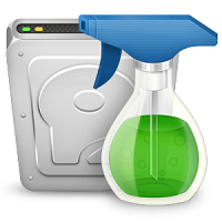 Wise Disk Cleaner 10.1 Download