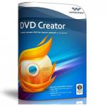 Wondershare DVD Creator 6.2 Download
