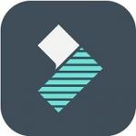 Wondershare Filmora 9.0.8.2 Download
