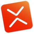 XMind ZEN 9.1.3 Download