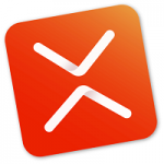 XMind ZEN 9.1.3 Download