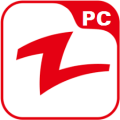 Zapya PC Download 32-64 Bit