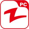 Zapya PC Download 32-64 Bit