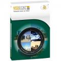 proDAD VitaScene LE 3.0 Download