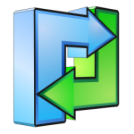 AVS Video Converter 11 Download