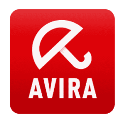 Avira Antivirus Pro 2019 Download