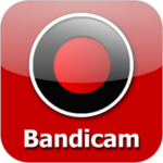 Bandicam Multilingual Download