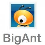 BigAnt Office Messenger Download