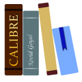 Calibre Multilingual Download 32-64 Bit
