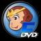 DVDFab 11.0.2.7 Download 32-64 Bit