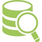 DbVisualizer Pro 10.0 Download 32-64 Bit
