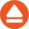 FBackup 8.0 Multilingual Download