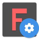 FreeCAD Portable Download 32-64 Bit