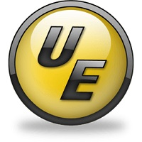 IDM UEStudio 19 Download 32-64 Bit