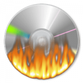 ImgBurn 2.5.8.0 Portable Download