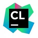 JetBrains CLion 2019 Download 64 Bit
