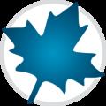 Maplesoft Maple 2019 Download 64 Bit