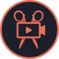 Movavi Video Editor Plus Download 32-64 Bit