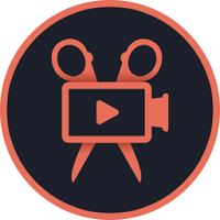 Movavi Video Editor Plus Download 32-64 Bit